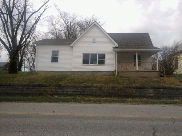 3627 Dixie Hwy., Bedford, IN 47421 Photo 11