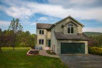 Home for sale: 1489 Hillside Rd., Hartford, VT 05001