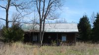 Home for sale: 1976-B Davis Rd., Sadieville, KY 40370
