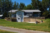 Home for sale: 36214 S. 2099 Prse, Kennewick, WA 99337