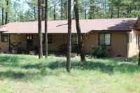 Home for sale: #10 County Rd. 1028, Greer, AZ 85927
