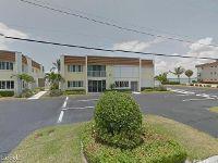 Home for sale: Bayshore, Fort Pierce, FL 34949