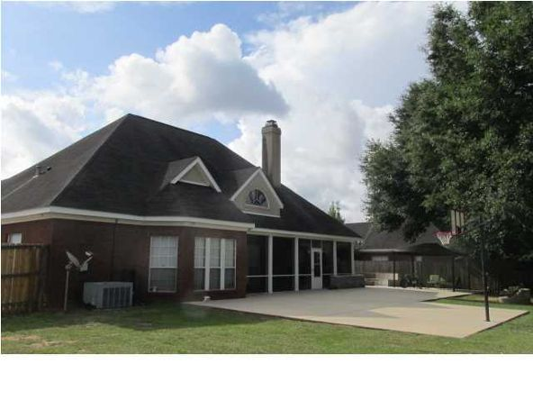3451 Kings Branch Dr. E., Mobile, AL 36618 Photo 9