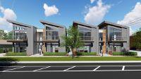 Home for sale: 1741 Livernois St., Ferndale, MI 48220
