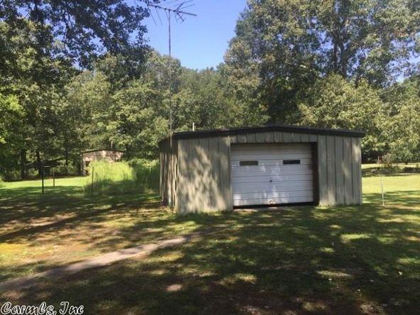 7714 Jay Lynn Ln., Pine Bluff, AR 71603 Photo 4