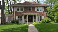 Home for sale: 5220 N. Pennsylvania St., Indianapolis, IN 46220