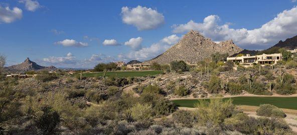 10801 E. Happy Valley Rd., Scottsdale, AZ 85255 Photo 54