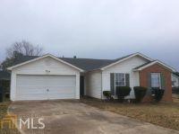 Home for sale: 424 Autumn Lake Ct., Mcdonough, GA 30253