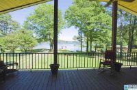 Home for sale: 69 P And H Trl, Cropwell, AL 35054