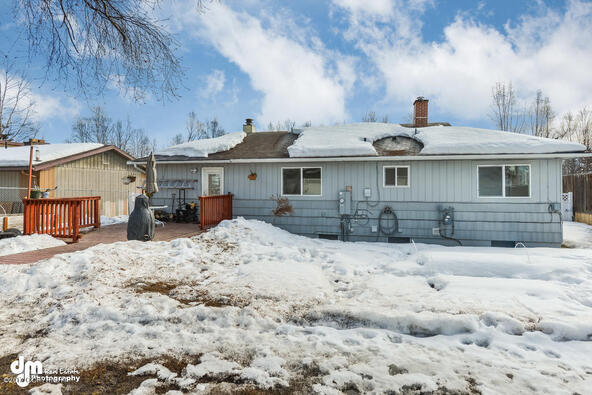 5305 Caribou Avenue, Anchorage, AK 99508 Photo 28
