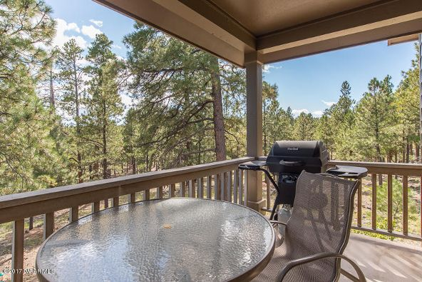 3879 S. Brush Arbor, Flagstaff, AZ 86005 Photo 62