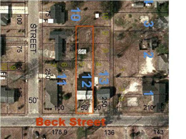 104 Beck St., Atmore, AL 36502 Photo 3