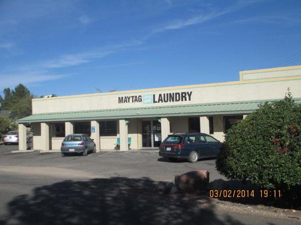 790 S. Main St., Cottonwood, AZ 86326 Photo 38