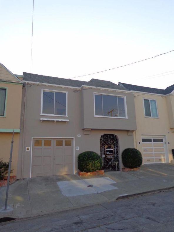 456 Princeton St., San Francisco, CA 94134 Photo 1
