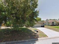Home for sale: Arrowhead, Auburndale, FL 33823