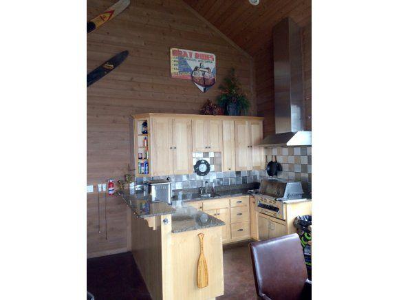 W5547 Pines Ln., Wausaukee, WI 54115 Photo 14
