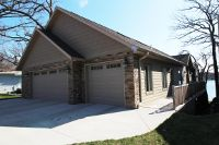 Home for sale: 16536 255th Avenue, Spirit Lake, IA 51360