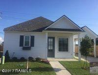 Home for sale: 112 Waterstone, Broussard, LA 70518