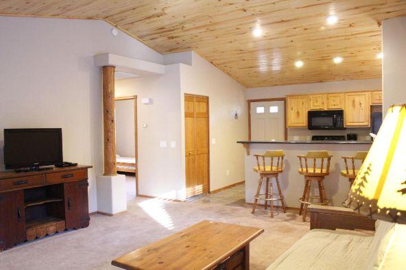 4780 W. Cottage Loop, Show Low, AZ 85901 Photo 11