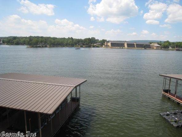 244 Bayou Point, Hot Springs, AR 71913 Photo 13
