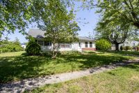 Home for sale: 66 Beachhurst Dr., North Cape May, NJ 08204