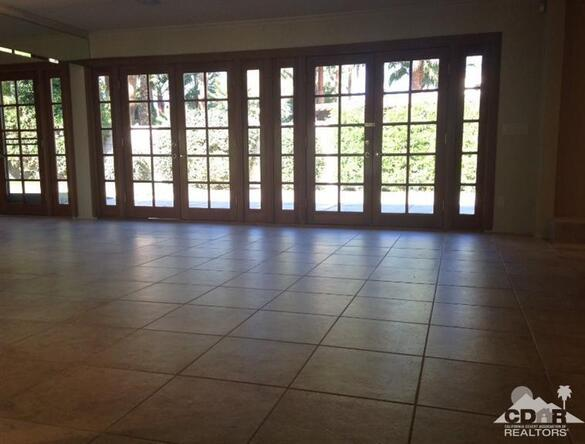 76320 Shoshone Dr., Indian Wells, CA 92210 Photo 19