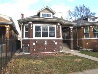 Home for sale: 7715 South Winchester Avenue, Chicago, IL 60620