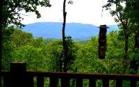 Home for sale: 261 Pine Mountain Dr., Ellijay, GA 30540
