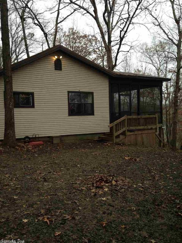20 E. Elm, Greers Ferry, AR 72067 Photo 13
