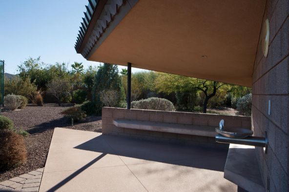 9151 N. Kober Rd., Paradise Valley, AZ 85253 Photo 11