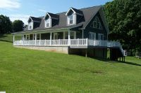 Home for sale: 48 Smoky Row Rd., Staunton, VA 24401