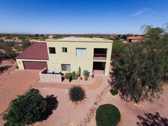 12482 W. Acacia Ln., Casa Grande, AZ 85194 Photo 50