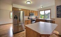 Home for sale: 14009 220th St. Ct. E., Graham, WA 98338