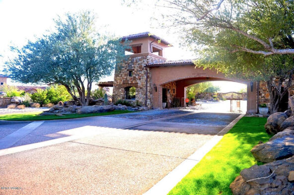 1037 W. Tortolita Mountain, Oro Valley, AZ 85755 Photo 116