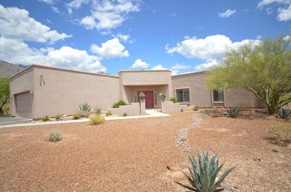 6360 N. Craycroft, Tucson, AZ 85750 Photo 2