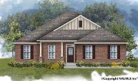 Home for sale: 21848 Bald Eagle Dr., Athens, AL 35613