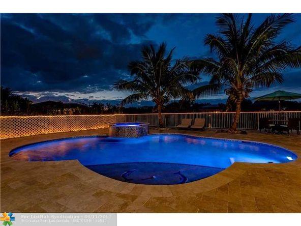 8319 N.W. 43rd St., Coral Springs, FL 33065 Photo 34