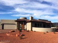 Home for sale: 80 Overlook Way, Sedona, AZ 86351