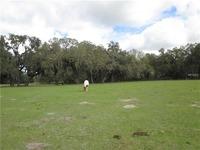Home for sale: 47th Ln., Webster, FL 33597