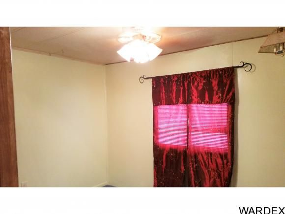 1875 E. Tin Way, Mohave Valley, AZ 86440 Photo 9