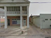 Home for sale: N. Cedar St., Tallulah, LA 71282