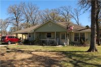 Home for sale: 320 Water Board Dr., Trinidad, TX 75163
