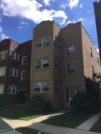 Home for sale: 8423 Monticello Avenue, Skokie, IL 60076
