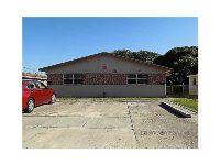 Home for sale: 21591 S.W. 115th Ave., Miami, FL 33189