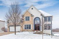 Home for sale: 13733 Hunt Club Ln., Plainfield, IL 60544