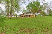 Home for sale: 1895 Fairview Blvd., Fairview, TN 37062