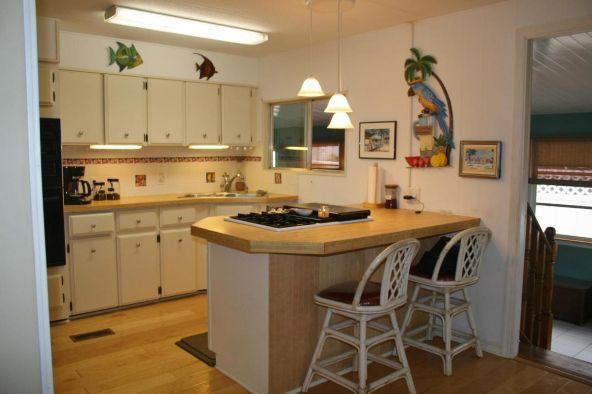 7756 S.E. Wren Avenue, Hobe Sound, FL 33455 Photo 21
