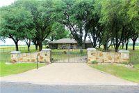 Home for sale: 4936 Fm 1183, Ennis, TX 75119