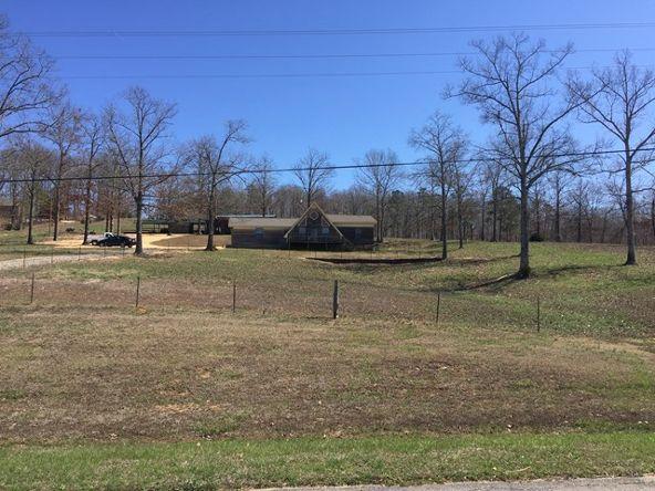 2430 Lost Creek Rd., Russellville, AL 35653 Photo 4