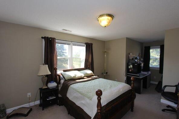 1135 Greasy Cove Rd. S.W., Eva, AL 35651 Photo 22